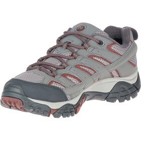 Merrell Moab 2 GTX Shoes Women charcoal